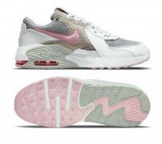Кросівки дитячі Nike Air Max Excee CD6894-108