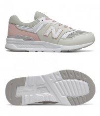 Кросівки дитячі New Balance 997Н GR997HMA
