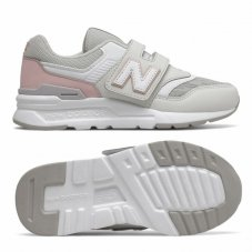 Кросівки дитячі New Balance 997Н PZ997HMA