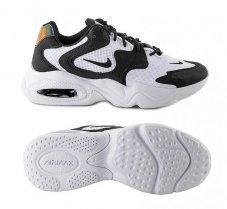 Кросівки дитячі Nike Air Max 2X CK2947-100