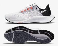Кросівки бігові жіночі Nike Air Zoom Pegasus 38 CW7358-500