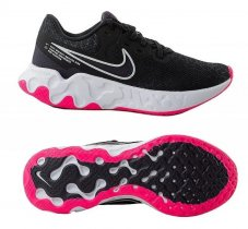 Кросівки бігові жіночі Nike Renew Ride 2 Women's Running Shoe CU3508-002