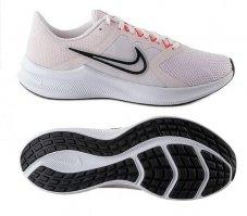 Кросівки бігові жіночі Nike Downshifter 11 CW3413-601