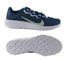 Кросівки жіночі Nike Explore Strada CD7091-400