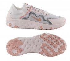 Кросівки жіночі Nike Renew Lucent BQ4152-601