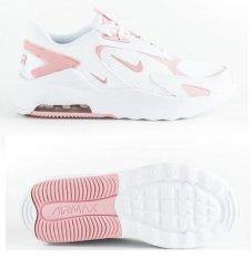 Кросівки жіночі Nike Air Max Bolt CU4152-106