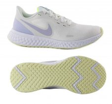 Кросівки жіночі Nike Revolution 5 BQ3207-110