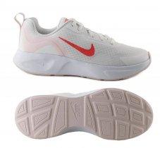 Кросівки жіночі Nike Wearallday CJ1677-105