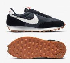 Кросівки жіночі Nike Daybreak CK2351-001