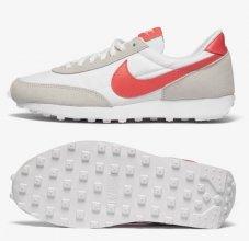 Кросівки жіночі Nike Daybreak CK2351-108