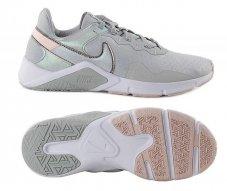 Кросівки жіночі Nike Legend Essential 2 CQ9545-004