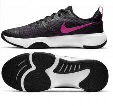 Кросівки жіночі Nike City Rep TR DA1351-014
