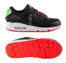 Кросівки жіночі Nike Air Max 90 SE CK7069-001