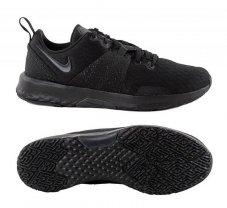 Кросівки жіночі Nike City Trainer 3 CK2585-004