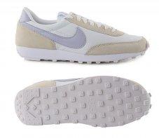 Кросівки жіночі Nike Daybreak CK2351-702