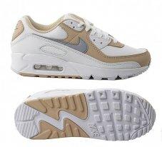 Кросівки жіночі Nike Air Max 90 DH5719-100