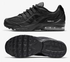 Кросівки жіночі Nike Air Max VG-R CT1730-001