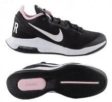 Кросівки жіночі Nike Court Air Max Wildcard AO7353-005
