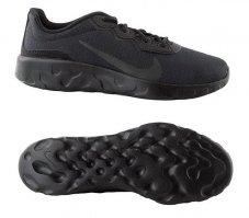 Кросівки жіночі Nike Explore Strada CD7091-001