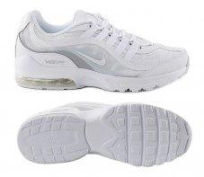 Кросівки жіночі Nike Air Max VG-R CT1730-103