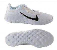 Кросівки жіночі Nike Explore Strada CD7091-101