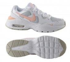 Кросівки жіночі Кросівки Nike Air Max Fusion CJ1671-101