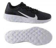 Кросівки жіночі Nike Explore Strada CD7091-003