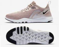 Кросівки жіночі Nike Flex TR 9 AQ7491-200