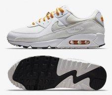 Кросівки жіночі Nike Air Max 90 SE DA8709-100