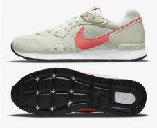 Кросівки жіночі Nike Venture Runner CK2948-005