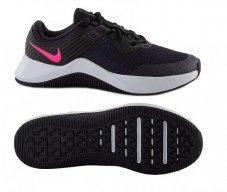 Кросівки жіночі Nike MC Trainer CU3584-500