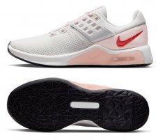 Кросівки жіночі Nike Air Max Bella Tr 4 CW3398-104