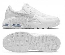 Кросівки жіночі Nike Air Max Excee CD5432-114