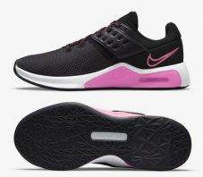 Кросівки жіночі Nike Air Max Bella Tr 4 CW3398-001
