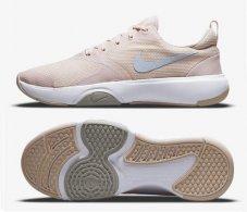 Кросівки жіночі Nike City Rep TR DA1351-600