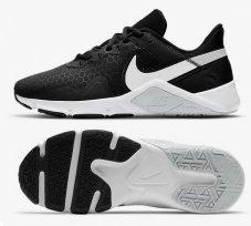 Кросівки жіночі Nike Legend Essential 2 CQ9545-001