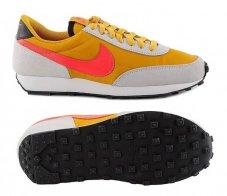 Кросівки жіночі Nike Daybreak CK2351-701