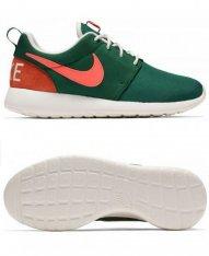 Кросівки жіночі Nike Roshe One Retro 820200-381