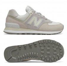 Кросівки жіночі New Balance 574 ST WL574WL2