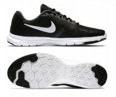Кросівки жіночі Nike Flex Bijoux 881863-001