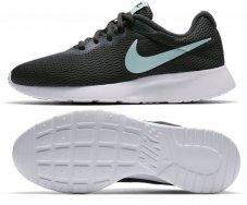 Кросівки жіночі Nike Tanjun 812655-006