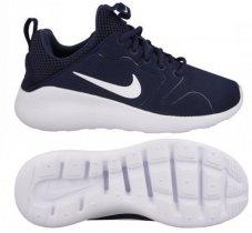 Кросівки жіночі Nike Kaishi 2.0 833666-410