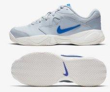Кросівки тенісні жіночі Nike Court Lite 2 CD7134-001