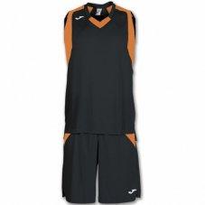 Комплект баскетбольної форми Joma Final 101115.120