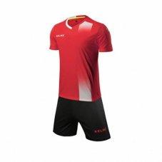 Комплект дитячої футбольної форми Kelme Alicante 3883020.9610