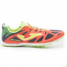 Кросівки бігові Joma 6728 Spikes 6728 SPIKES