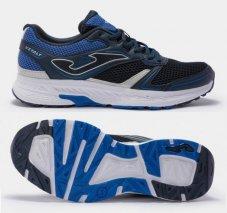 Кросівки бігові Joma Vitaly 2103 RVITAW2103