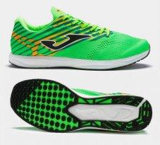 Кросівки бігові жіночі Joma R.5000 Lady 2011 Fluor R.500LS-2011