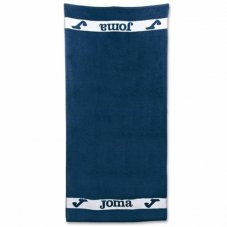 Рушник Joma Towel 400148.300