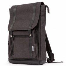 Рюкзак Joma Backpack Laptop 400477.150